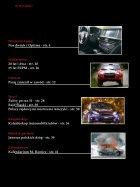 iA94_print - Page 3