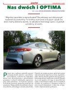 iA94_print - Page 4