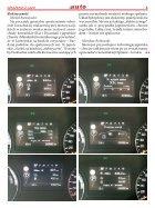 iA94_print - Page 5