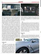 iA94_print - Page 6