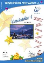 WAA-Dorfbladl-Weihnachten-2011