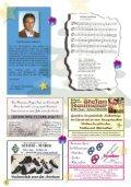 WAA-Dorfbladl-Weihnachten-2011 - Seite 2