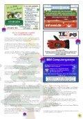 WAA-Dorfbladl-Weihnachten-2011 - Seite 3