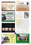 WAA-Dorfbladl-Weihnachten-2011 - Seite 5