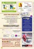WAA-Dorfbladl-Weihnachten-2011 - Seite 6