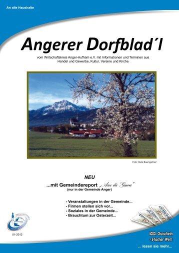 WAA-Dorfbladl-Ostern-2012