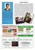 WAA-Dorfbladl-Ostern-2012 - Seite 2