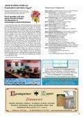 WAA-Dorfbladl-Ostern-2012 - Seite 3