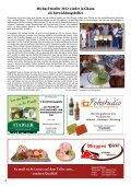 WAA-Dorfbladl-Ostern-2012 - Seite 4