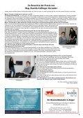 WAA-Dorfbladl-Ostern-2012 - Seite 5