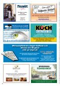 WAA-Dorfbladl-Ostern-2012 - Seite 6
