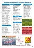 WAA-Dorfbladl-Ostern-2012 - Seite 7