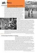 zur apia-Generalversammlung - Seite 2