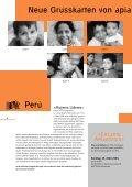 zur apia-Generalversammlung - Seite 4
