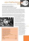 zur apia-Generalversammlung - Seite 7
