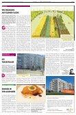 Mai 2018 - Page 5