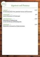 Bludenzer Abendkarte Web - Seite 6