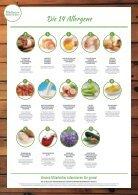 Bludenzer Abendkarte Web - Seite 7