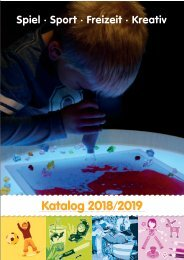 EDUPLAY Neutralkatalog 2018-2019 150dpi