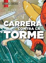 carrera_contra_tormenta_prueba