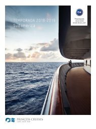 Manual_Temporada_Sudamérica_2018_19.pdf