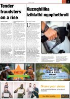 SMME NEWS  - JAN 2018 ISSUE - Page 3