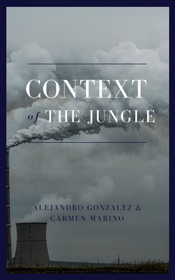 Context of the Jungle