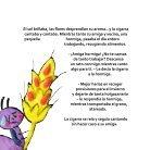 Cuento Ilustrado - Page 2