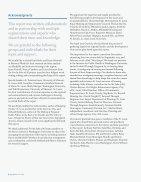 Segregation in St. Louis-Dismantling the Divide - Page 4