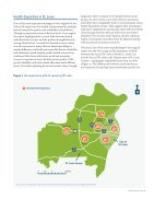 Segregation in St. Louis-Dismantling the Divide - Page 7