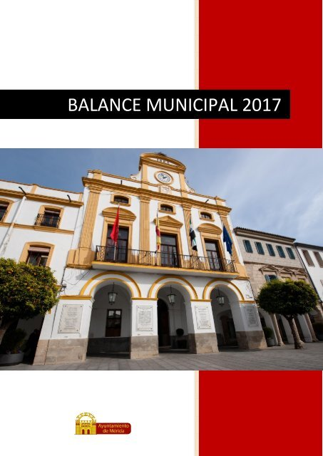 Balance-GestionAyuntamiento-Merida-2017
