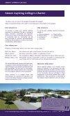 MAC Prospectus 2019 - Page 4