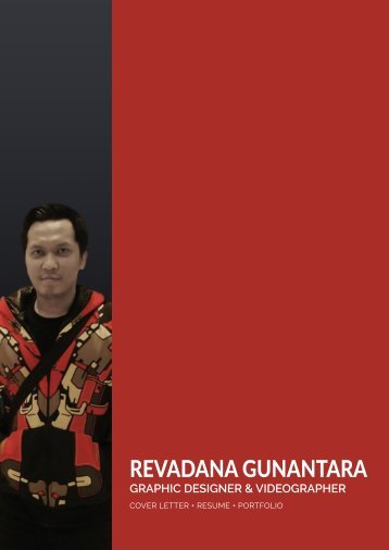 Revadana_ Cover Letter+Resume+Portfolio