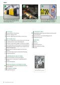 Verfahrenstechnik 5/2018 - Page 4