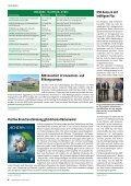 Verfahrenstechnik 5/2018 - Page 6