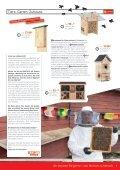 BRACK.CH Garten-Special 2018 - Page 7