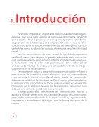 Manual de Identidad CarnEncanto - Page 4