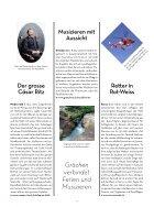 WALLIS Magazin - November 2018 - Seite 7