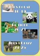 Revista - Endangered Animals - Page 3