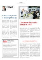 CE China Daily 2018 - Preview Edition - Page 2