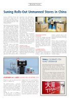CE China Daily 2018 - Preview Edition - Page 6