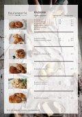 Boulangerie katalogas - Page 2
