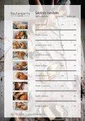Boulangerie katalogas - Page 3