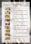 Boulangerie katalogas - Page 4