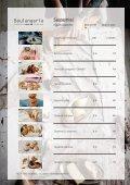 Boulangerie katalogas - Page 5