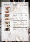 Boulangerie katalogas - Page 6