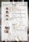 Boulangerie katalogas - Page 7