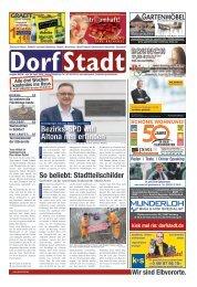 DorfStadt 06-2018