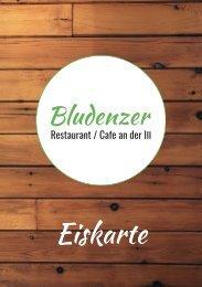 Bludenzer Eiskarte Web