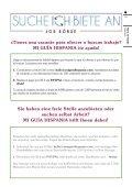 Publicidad efectiva - Listentext Mai/Juni - Page 3